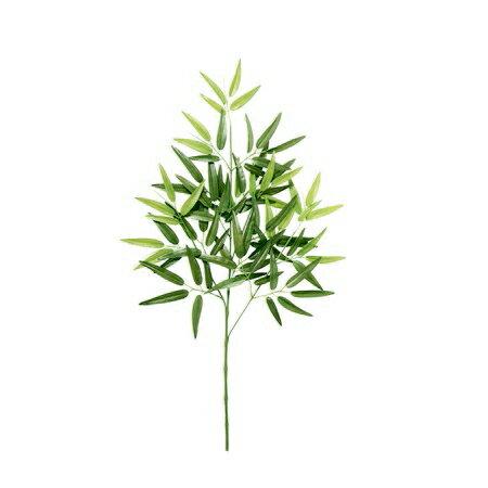 【直送】【人工観葉植物】竹リーフC (器タイプ:スプレー)/99037※器タイプを必ずご確認ください※返品・代引不可【07】《 造花(人工観葉植物) 人工観葉植物「た行」 竹 》