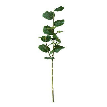 【直送】【人工観葉植物】シーグレープ ブランチ L (器タイプ:)/99041※器タイプを必ずご確認ください※返品・代引不可【07】【07】《 造花(アーティフィシャルフラワー) 造花葉物、フェイクグリーン その他の造花葉物・フェイクグリーン 》
