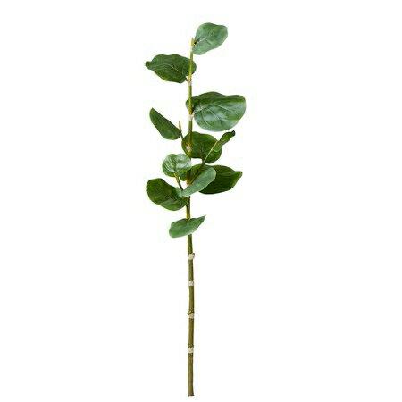 【直送】【人工観葉植物】シーグレープ ブランチ M (器タイプ:)/99042※器タイプを必ずご確認ください※返品・代引不可【07】【07】《 造花(アーティフィシャルフラワー) 造花葉物、フェイクグリーン その他の造花葉物・フェイクグリーン 》