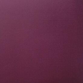 ササガワ(タカ印)/包装紙 ボルドーレッド 半才判 50枚/49-1116【01】【01】【取寄】