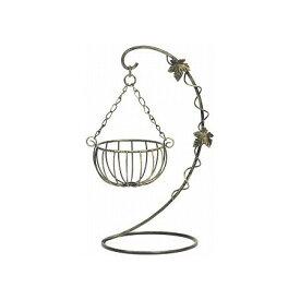 即日 SG Wonder zone/ワイヤーパンプキンスタンドセット/502-064花器、リース 花器・花瓶 ワイヤー花器 手作り 材料