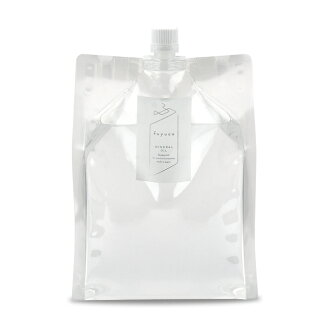 For the same day floating flower / her barium oil (mineral oil) 2L refilling << flower material, tool her barium oil >>