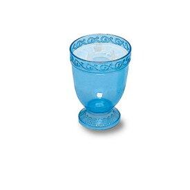 セロン/ロイヤルクロッカスポット ブルー/G0606ブルー【01】【取寄】[10個]