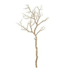 即日 【造花】MAGIQ(東京堂)/マンザニータ NATURAL 1/FG003337《 造花(アーティフィシャルフラワー) 造花枝物 その他の造花枝物 》