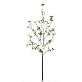 即日 【造花】MAGIQ(東京堂)/ドウダンツツジ GREEN 0/FG007298《 造花(アーティフィシャルフラワー) 造花枝物 ドウダンツツジ 》