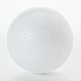 素ボールボデー 40 φ40 50コ/GZ000514【01】【取寄】