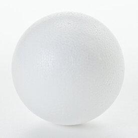 素ボールボデー 50 φ50 25コ/GZ000516【01】【取寄】