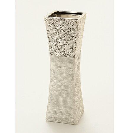 即日 東京堂/グランSS #18 ゴールド/CA000198-018《 花器、リース 花器・花瓶 陶器花器 》