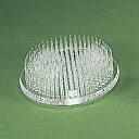 即日 プラスチック剣山丸大 /GL000700《 花資材・道具 生花用資材 剣山 》