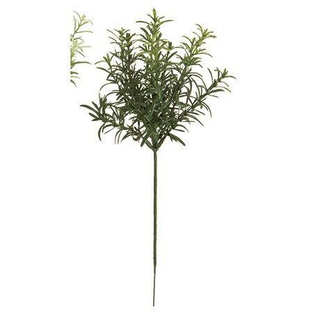 【造花】MAGIQ(東京堂)/ローズマリーピック #24 GREEN 3本/FG004989-024|造花 バラ【01】【01】【取寄】《 造花(アーティフィシャルフラワー) 造花 花材「は行」 バラ 》