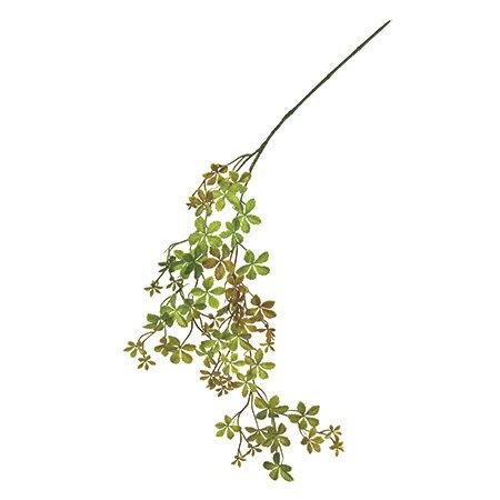 【造花】MAGIQ(東京堂)/アルトシュガーバイン #25 PINK.GR/FG003600-025【01】【01】【取寄】《造花(アーティフィシャルフラワー) 造花葉物 シュガーバイン》