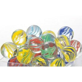 松野ホビー/30m/m スクリューマーブル/M1266【01】【取寄】雑貨 生活雑貨 ガラス雑貨 手作り 材料