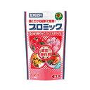 ハイポネックス/プロミック 草花・鉢花用 350g/092665【04】《 ガーデニング用品 肥料、農薬 肥料》