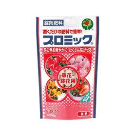 ハイポネックス/プロミック 草花・鉢花用 350g/092665【01】【取寄】