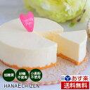 送料無料 低糖質レアチーズケーキ 糖質制限 ケーキ ギルトフリー 誕生日 バースデーケーキ クリスマスケーキ 出産祝い…