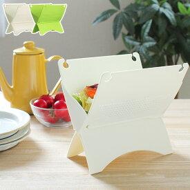 kcud クード 生ゴミ水切り器 ゴミ箱 日本製 ホワイト グリーン ダストボックス
