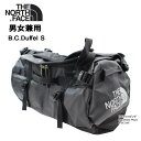 THE NORTH FACE バッグ リュック ボストン BASE CAMP DUFFEL TOCWW4JK3-OS TNF BLACK 3WAY リュックサッ...