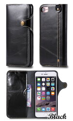 iPhoneケースiPhoneケーススマホケース手帳型本革皮レザー携帯ケース皮スマホケースストラップホールストラップ穴スタンド機能シンプル無地横開き手帳式カバーiPhone6,6siPhone7iPhone8iPhone6Plus/6sPlus/iPhone8Plus/7Plus