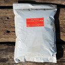 肥料 有機 【イチジク専用 いちじくがおいしくなる肥料 (アミノ酸入り)】 2kg入り (ジップ付き) 無花果 肥料 固形…