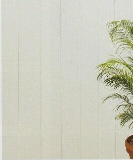 ★【楽天最安値挑戦】ニチハ 金属サイディング【W型 S造防火たてばり 】 【本体 W228X長さ3030ミリ(10尺) 1束(6枚入り)】1.26坪分<ガルバリュウム鋼板 +石膏ボード> たて張りSD 外壁材 <センターサイディング>】