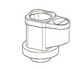 【楽天最安値挑戦】Panasonic 雨水貯水タンク レインセラー 『たてとい接続キット用 戻します 排水管VU50、VP・VU(65・75)に接続可能  』パナソニック電工の雨水タンク150L 貯留タンク節水でエコ(Eco)な商品です!】