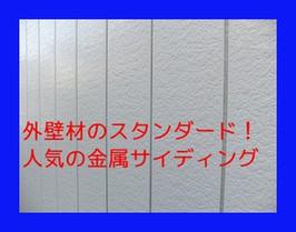 【期間限定ポイント2倍】★【楽天最安値挑戦】東邦シートフレーム 『7.5 ナナハン』人気の外壁材金属サイディング 本体L3048  10尺 1束 豊富な7色かえお選びできます!