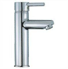 高級水栓 H-03