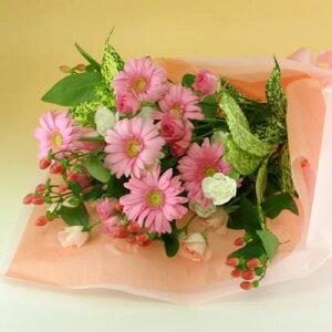 おまかせギフト2000円/花束