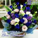 Blued 2l