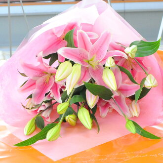 Hanako rakuten global market birthday flower gift female floral buy it and earn 138 points about points negle Choice Image