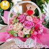 동물 장식 꽃꽂이 인형 선물 생일 꽃 선물 볼륨 배치 플라워 어레인지 꽃 배열 개점 축 하 메시지 결혼 기념일 꽃 큐 가맹점에 델 바이스 꽃 공 방