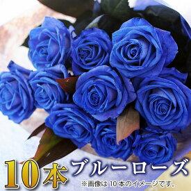 青いバラの花束 青バラ プロポーズ 誕生日 記念日 花束 青いバラ10本の花束 青いバラ花束 ブルーローズ 花束 送料無料 宅配 お祝 ギフト プレゼント 送別会 退職祝い フラワーギフト バラ 誕生日花束 バースデーギフト 彼女