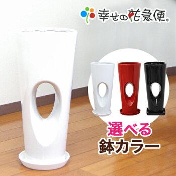 7号陶器鉢