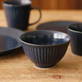 益子焼 つかもと 茶碗 しのぎ | ご飯茶碗 お茶碗 ご飯茶碗 おしゃれ 益子焼き