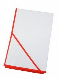 きもの 衣装敷紙 着付け たたむ時に 衣装敷き 100×150cm so-100