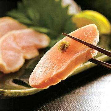 柚胡椒・たたきイメージ
