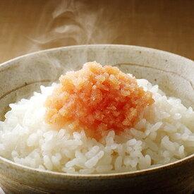 《早期割引5%OFF》博多華味鳥「からし明太子と、めんたい高菜の詰め合せ」