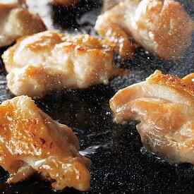 華味鳥 もも肉(カット 350g)【博多華味鳥 公式通販】