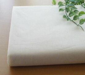 【1m単位】パッチワーク用 捨て布 パッチワーク