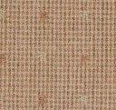 先染め ol107-b 生地【50cm単位つづけてカット販売】/キルト/パッチワーク/花もめんセレクト