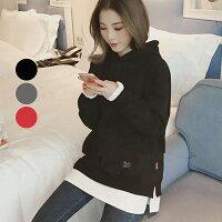 ブラック2019秋冬新作M/L/XL/2XL【n-adwy26】【予約販売:15-20日】宅別