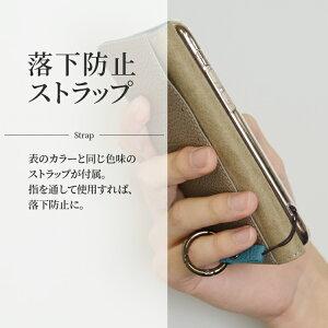 iPhone11ケース手帳iPhone11Pro手帳型本革マグネットありiPhone8ケースiPhoneXSiPhoneXiPhoneXRiPhone7スマホケース手帳型ケースレザーケースアイフォン8iphoneケーススマホカバー革カバースマホアイフォンケースiphone11proアイフォン11