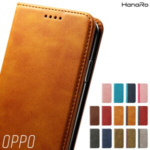 OPPO Reno3 A ケース 手帳型 高品質 OppoA73RenoA Reno 3 5G Find X2 Pro R15Neo R15Pro A5 2020 reno a 手帳型ケース スマホケース カバー オッポ マグネット シンプル Android アンドロイド 送料無料 | スマホカバー
