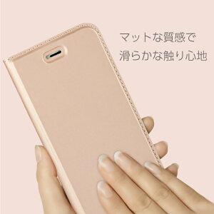 ZenFone4ケース手帳型ケースカバーZE554KLマグネットベルトなし定期入れポケットシンプルスマホケース送料無料