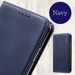 GalaxyS9S9+ケース手帳型S8S8+マグネットギャラクシー定期入れポケットシンプルスマホケーススマホカバー手帳型ケースicカードカバーカード収納おしゃれスマートフォンケーススマートホンケーススマフォケース携帯ケースベルト