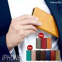 【スーパーSALE】iPhone11 ケース iPhone11Pro Max 手帳型 スマホケース iPhoneXS iPhone XR XSMax X iPhone8 Plus iPhone7 Plus iPhone6 Plus iPhoneSE iPhone5 5s | iphoneケース アイフォン7 スマホカバー アイフォン8 スマホ iphone11 pro max アイフォン11 iphone