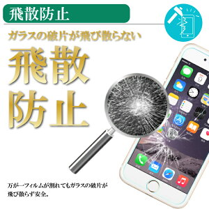 iPhoneXガラスフィルムアンチグレア非光沢マット強化ガラス保護フィルムiPhone8iPhone8PlusiPhone7PlusiPhone6siPhone6sPlusiPhone6iPhone6Plus液晶保護フィルム画面保護フィルムスマホ送料無料