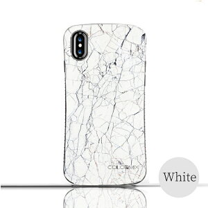 iPhoneXケースiPhone8iPhone8PlusiPhone7iPhone7PlusiPhone6siPhone6sPlus耐衝撃大理石デザイン多機種TPUカバーソフトケースアイフォン7スマホケースアイフォン6sスマフォケースアイフォンケースアイフォン8ケースアイフォンスマホおしゃれiphoneケー