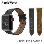 【レトロ×高品質】アップルウォッチバンドレザーベルトレディース可愛いapplewatch38mm42mmループ交換series3Series2Series1ベルトだけ時計腕時計ベルトレザーバンドウォッチバンド替え|ウォッチベルト替えベルト革ベルトおしゃれ