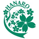 HANARO-SHOP